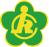残联logo